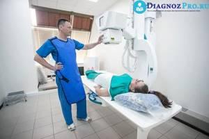 Ирригоскопия или колоноскопия – что лучше?