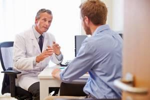 Покажет ли общий анализ крови ВИЧ?