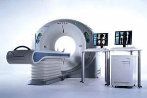 Виртуальная колоноскопия кишечника: подготовка, как проходит процесс?