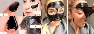 Отзывы о маске black mask: насколько она эффективна?
