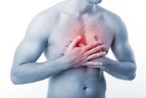 Компьютерная томография (КТ) грудной клетки и органов – что показывает?