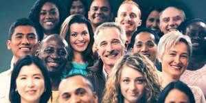 Тест ДНК на этническую принадлежность: где и как проводят?