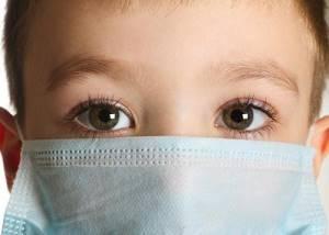 Сегментоядерные нейтрофилы понижены у ребенка и взрослого: причины отклонения