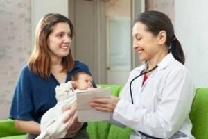 Лейкоцитарная формула у детей: расшифровка, норма