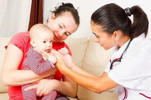 Нейтропения у детей: причины, как проявляется, лечение и профилактика
