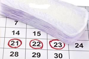 На какой день цикла лучше делать УЗИ молочных желез?