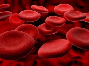 Как повысить гемоглобин в крови быстро в домашних условиях?