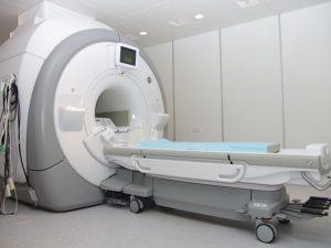 Вредно ли МРТ для здоровья или нет?