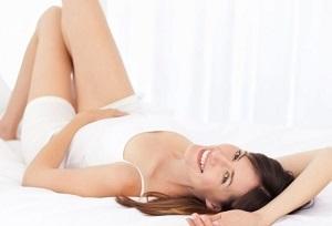 Эритроциты в мазке на флору у женщин: норма, причины повышения