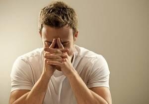 Как понизить гемоглобин в крови у мужчин: эффективные методы