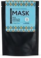 black mask – маска для лица от черных точек: цена и где купить?