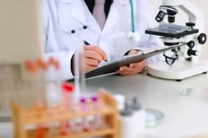 Спермограмма по Крюгеру: назначение и расшифровка