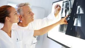 МРТ сосудов: как проходит и что видно?