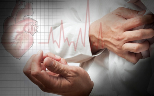 УЗИ сердца: подготовка, что показывает и как делают?