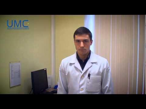 Посев спермы: показания к проведению анализа, результаты
