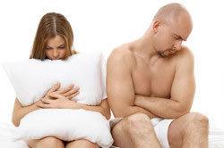 Мазок из уретры у мужчин: как и зачем берут, что показывает?