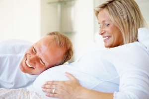 УЗИ скрининг: что такое и чем отличается от УЗИ при беременности?
