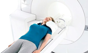 МРТ шеи: мягких тканей и сосудов – что показывает?