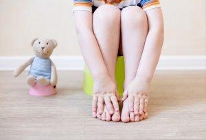 Анализ мочи у детей: сколько нужно мочи, что показывает?