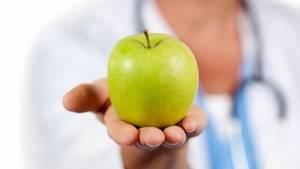 Норма гемоглобина в крови у взрослого и причины отклонения