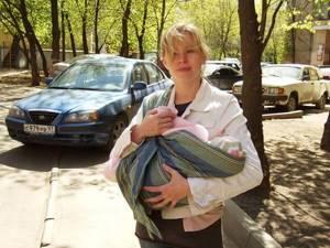 ЛЕЙКОЦИТЫ В КАЛЕ у грудного ребенка [норма, причины]
