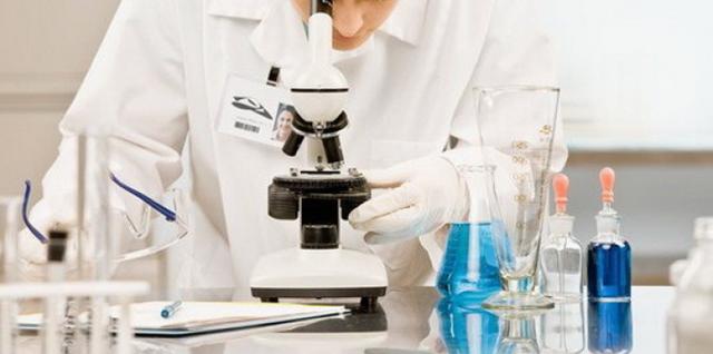 Повышенный гемоглобин в крови: причины, что это значит и что делать?