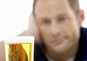 Как алкоголь влияет на спермограмму?