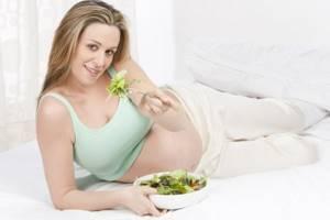 УЗИ при беременности: определение срока, что нужно знать?
