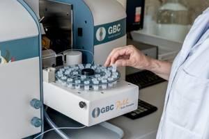 Анализ крови на ПСА: что означает, расшифровка, подготовка и нормы