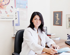 Отзывы о Молоте Тора – каплях для потенции: врачей и покупателей