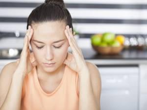 Тромбоцитопения при беременности: симптомы, причины, лечение