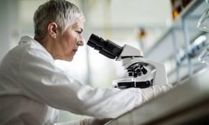 Мазок на онкоцитологию: что за анализ, расшифровка результатов, норма