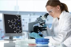 Кокковая флора в мазке у женщин: причины, лечение и профилактика