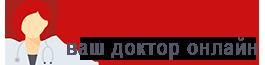 Степени анемии по гемоглобину: классификация