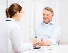 АЛТ и АлАТ в анализе крови – что это?