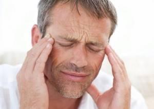 Причины низкого гемоглобина у мужчин и последствия