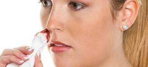 Тромбоциты понижены в крови: что это значит, причины и последствия