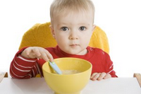 Базофилы повышены у ребенка в крови: возможные причины