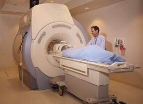 МРТ кишечника: что показывает и как делают?