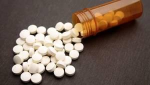 Анализ мочи на наркологические вещества – как проводится?