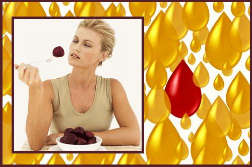 Эритроциты в моче – что это значит?