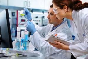 Билирубин в анализе крови: что это такое, нормы, расшифровка