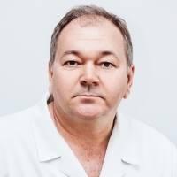 Отзывы о креме-мази Артропант для суставов: врачей и пациентов