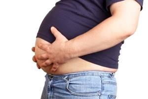 Анализ на гормоны у мужчин: проведение процедуры, норма, расшифровка