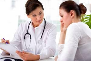 Как понизить лейкоциты в крови быстро: методы лечения