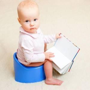 Расшифровка анализа кала у ребенка и взрослого – как их читать?