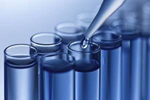 Мазок из зева на микрофлору: подготовка к анализу, расшифровка результатов