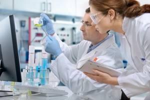 Лейкоциты в кале у взрослого: норма и отклонения