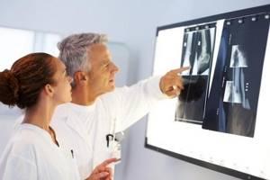 Денситометрия костей: как проводится и что на ней видно?