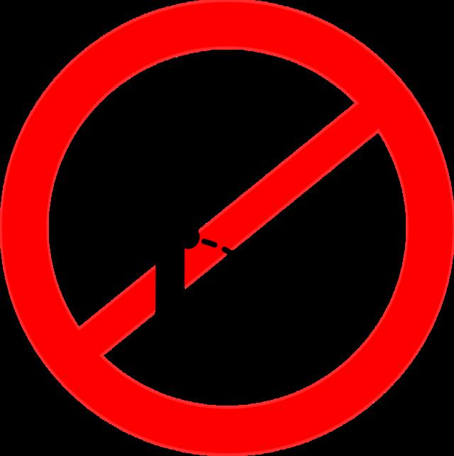 Урогенитальный мазок: что представляет собой процедура?